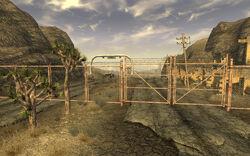 Gate to Long 15.jpg