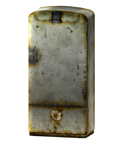 File:Refrigerator.png