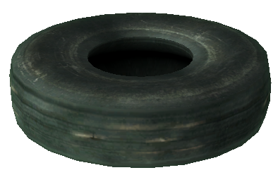 File:Tire 02 FO3.png