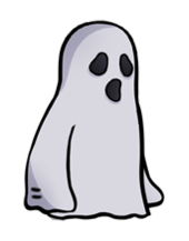 File:FoS ghost costume.png