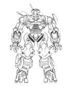HumanoidRobotConceptArt