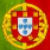 File:Portugal icon.png