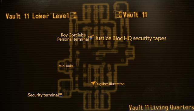 File:Vault 11 living quarters map.png