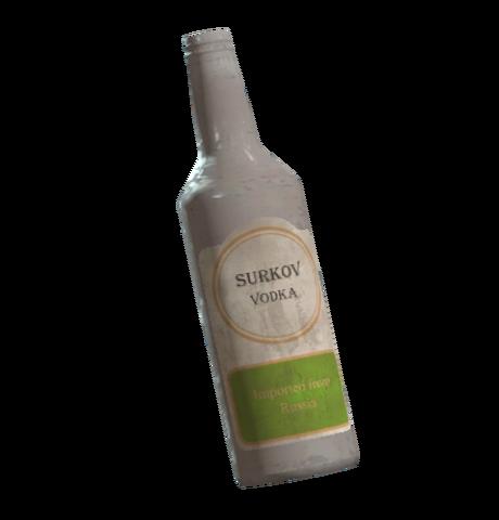 File:Vodka bottle.png