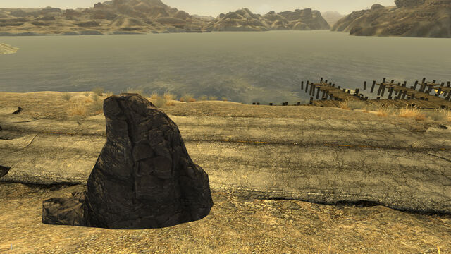 File:BB campground hollowed out rock.jpg