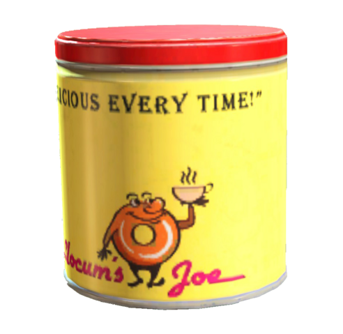 File:Clean coffee tin.png