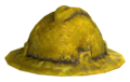 Construction hat.png