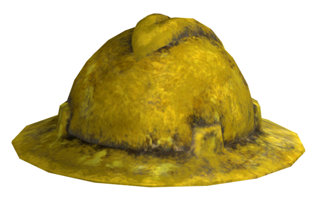 File:Construction hat.png
