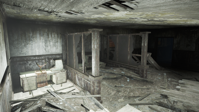 File:FO4 Fraternal Post 115 Interior3.png