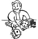 File:Gambling skill.png