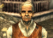 Old man Harris.jpg