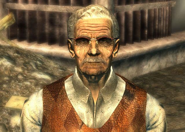 File:Old man Harris.jpg