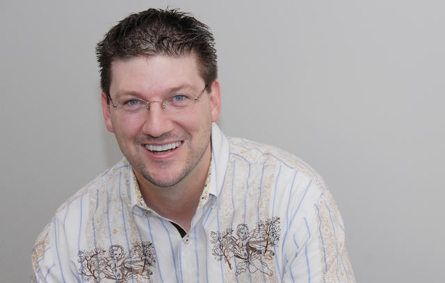File:Randy Pitchford.jpg