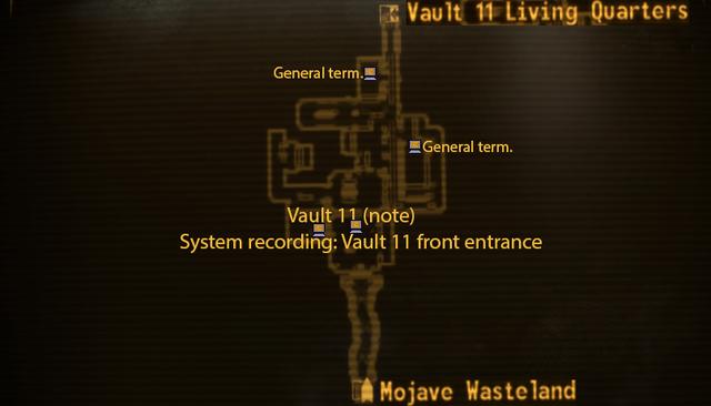 File:Vault 11 entrance map.png