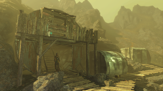 File:FO4 Mother Isolde house.png