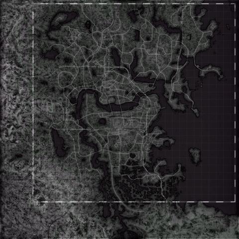 File:FO4 Worldmap.png