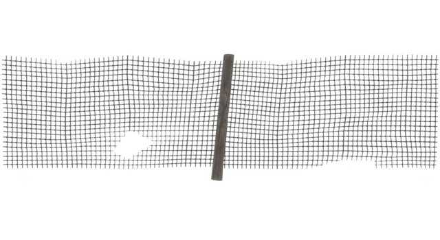 File:Fo4 wire fence long.png