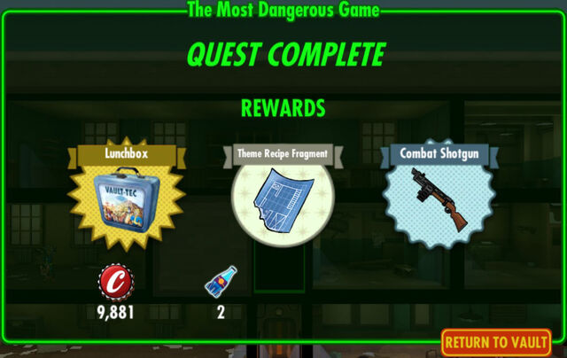 File:FoS The Most Dangerous Game rewards.jpg