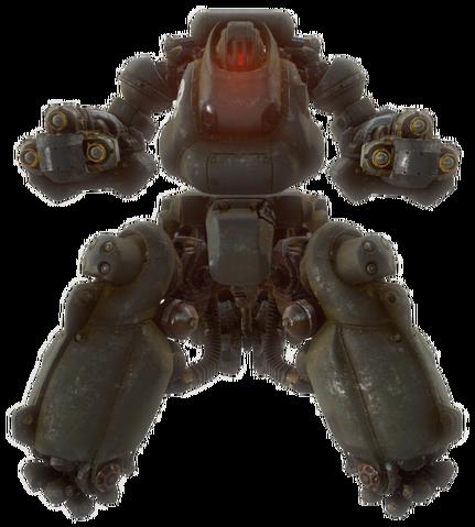 File:GunnerAnnihilatorSentry-Fallout4.png