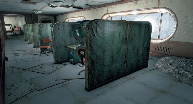 File:MassFusionBuilding-Cubicles-Fallout4.jpg