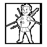 File:Sub-Dermal Armor.png