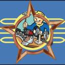 File:Badge-6822-1.png