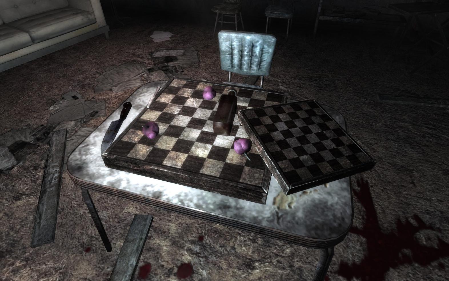 File:Chessboards.jpg