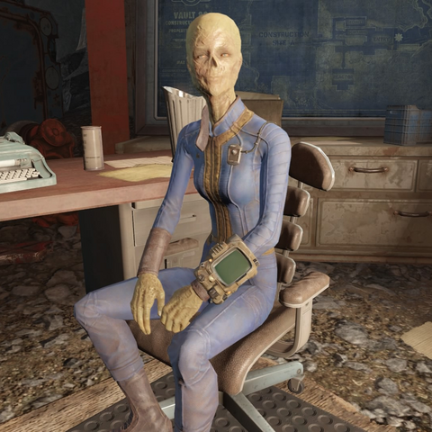 File:FO4VW Valery Barstow.png