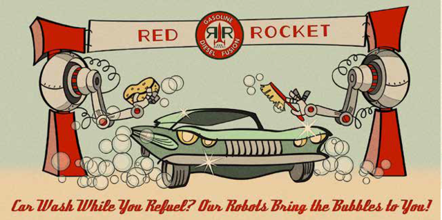 File:FO4 AD Red Rocket 1.png