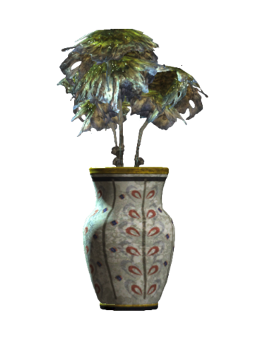 File:Fo4-willow-vaulted-vase.png