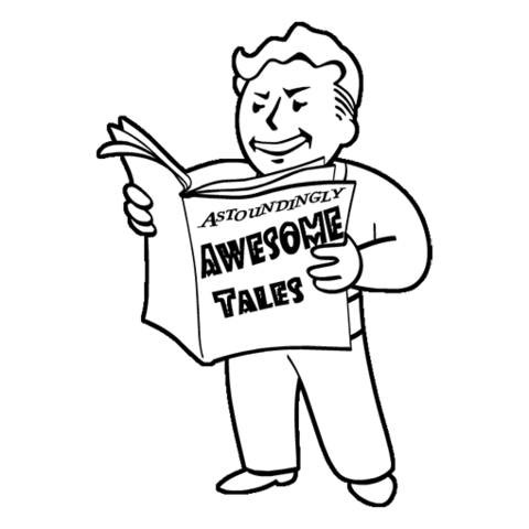 File:Icon Astoundingly Awesome Tales.png