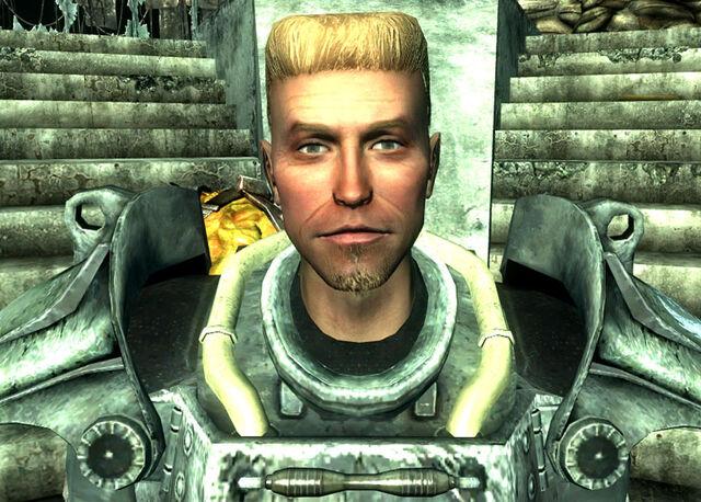 File:Knight Captain Colvin.jpg