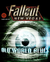 OldWorldBluesCover.png