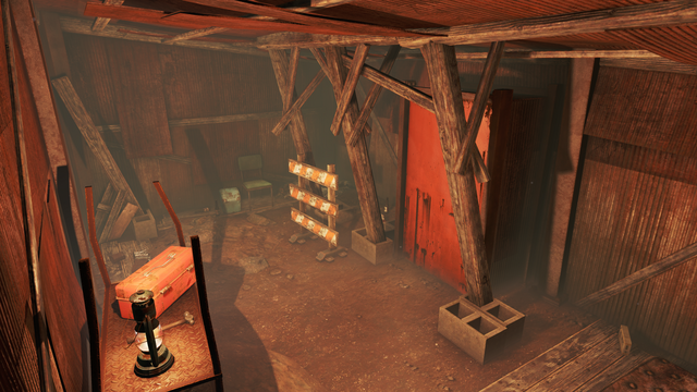 File:FO4 Abbot's House Interior Overview.png