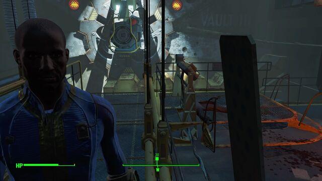 File:Fallout 4 20160622200421.jpg