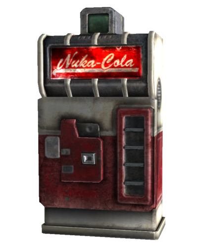 File:Fo3 Vending Machine.png