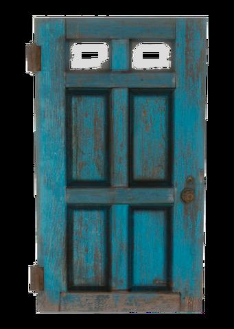 File:Fo4-door7.png