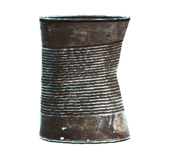 File:Fo4 aluminum can.png
