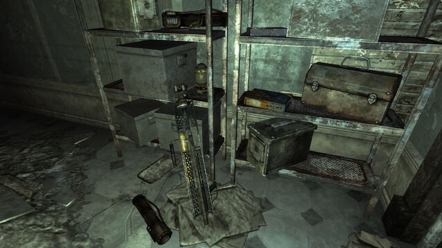 File:Ft Bannister Main's most notable loot.jpg