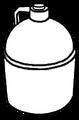 Icon FO3PL jug.png