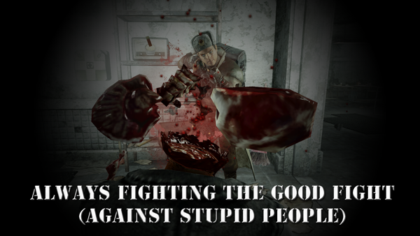 File:Tagz Fighting The Fight.png
