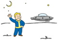 Trip to the Stars icon.png