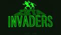 Zeta Invaders Menu.png