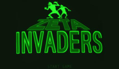 File:Zeta Invaders Menu.png