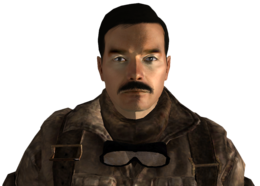 File:BillyBettis.png