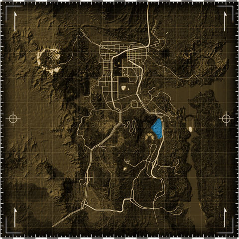 File:El Dorado dry lake map.png