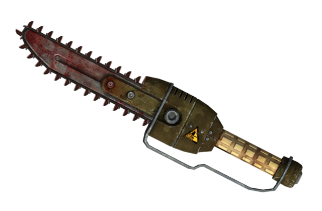 File:Ripper FO3.png