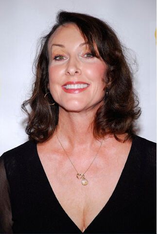 File:Tress MacNeille.jpg