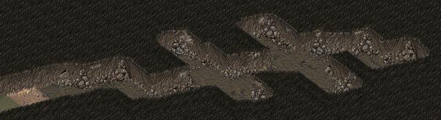 File:FO2 Random encounter Cave 3.png