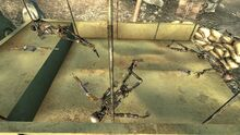 FO3 military camp01 2